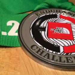 endurance-challenge
