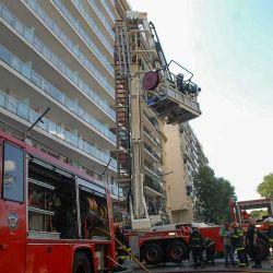 los-5-incendios-mas-impactantes-del-ultimo-mes