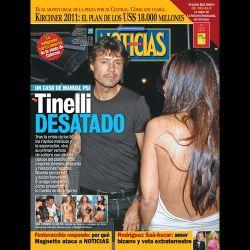 noticias-1727-tapa-marcelo-tinelli-tinelli-desatado
