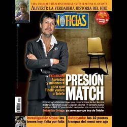 noticias-1887-tapa-marcelo-tinelli-presion-match