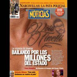 noticias-1999-tapa-marcelo-tinelli-bailando-por-los-millones-del-estado