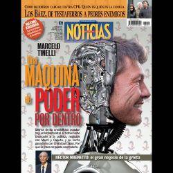 noticias-2057-tapa-marcelo-tinelli-una-maquina-de-poder-por-dentro