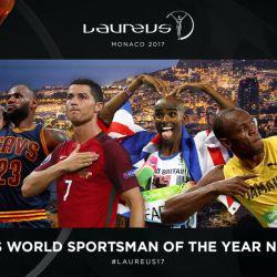sportsman-web