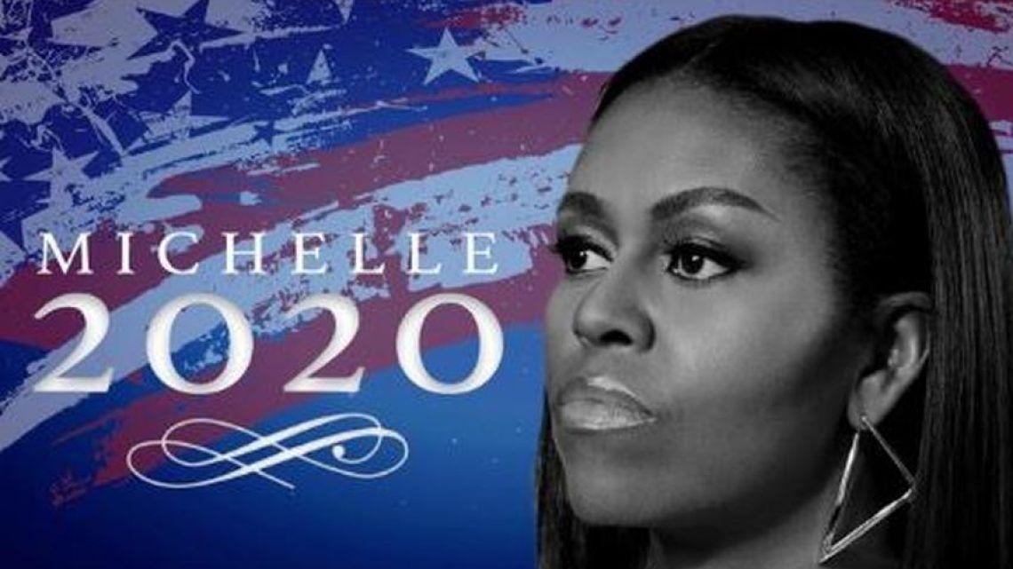 michelle-2020