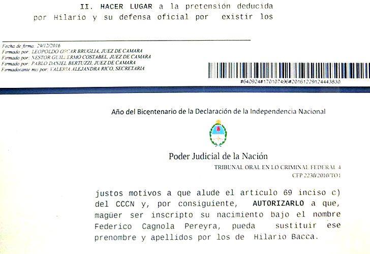 0106_federico_cagnola_pereyra_g