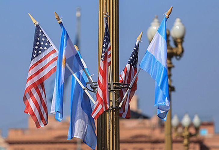 0122_estados-unidos-argentina_telam_g