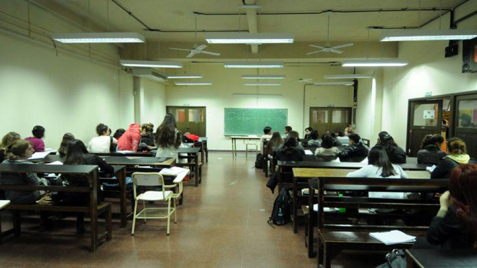 0125_universidad_g1