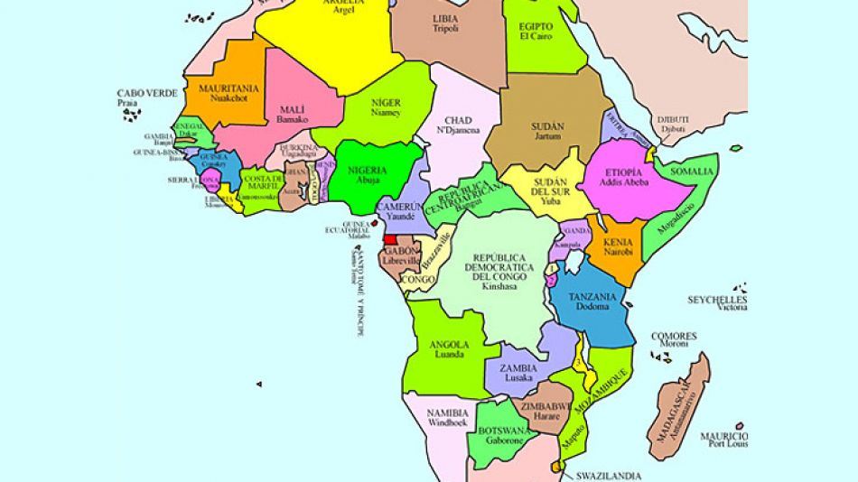 0129_africa_cedoc_g