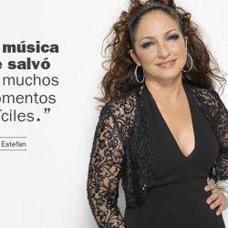 gloria-estefan-hay-que-humanizar-a-los-latinos