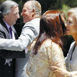 spain-argentina-juan-carlos-kirchner-wives