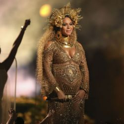 Beyonce-Grammys 59