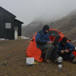 Expedicion Weekend Antartida (1)