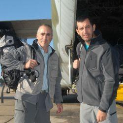 Expedicion Weekend Antartida (11)