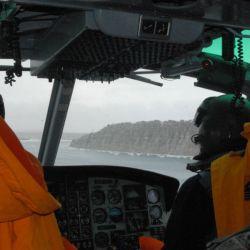 Expedicion Weekend Antartida (13)