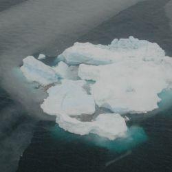 Expedicion Weekend Antartida (14)
