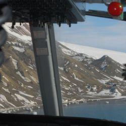 Expedicion Weekend Antartida (16)