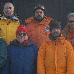 Expedicion Weekend Antartida (18)