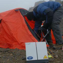 Expedicion Weekend Antartida (2)
