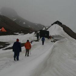 Expedicion Weekend Antartida (20)