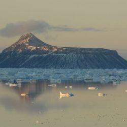 Expedicion Weekend Antartida (21)