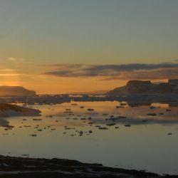 Expedicion Weekend Antartida (23)
