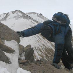 Expedicion Weekend Antartida (24)