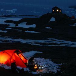 Expedicion Weekend Antartida (28)