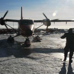 Expedicion Weekend Antartida (29)