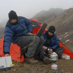 Expedicion Weekend Antartida (3)