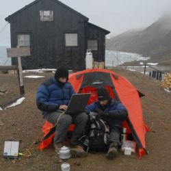 Expedicion Weekend Antartida (31)