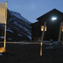Expedicion Weekend Antartida (33)