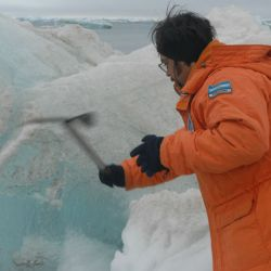 Expedicion Weekend Antartida (35)