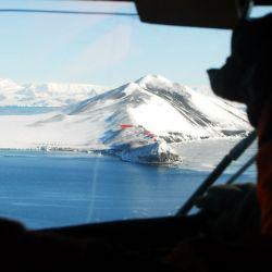 Expedicion Weekend Antartida (36)