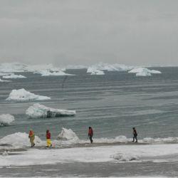 Expedicion Weekend Antartida (37)