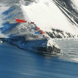 Expedicion Weekend Antartida (38)