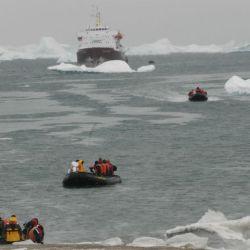 Expedicion Weekend Antartida (39)