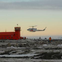 Expedicion Weekend Antartida (42)