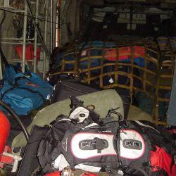 Expedicion Weekend Antartida (44)