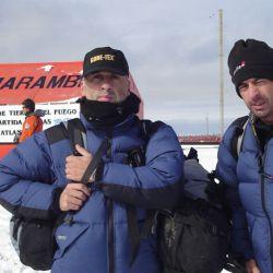 Expedicion Weekend Antartida (45)