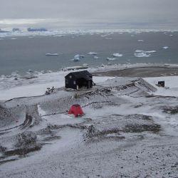 Expedicion Weekend Antartida (49)