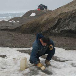 Expedicion Weekend Antartida (5)