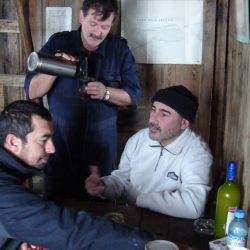Expedicion Weekend Antartida (51)