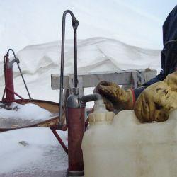 Expedicion Weekend Antartida (52)