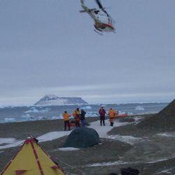 Expedicion Weekend Antartida (54)