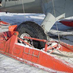 Expedicion Weekend Antartida (55)