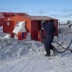 Expedicion Weekend Antartida (56)