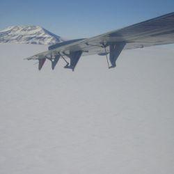 Expedicion Weekend Antartida (58)