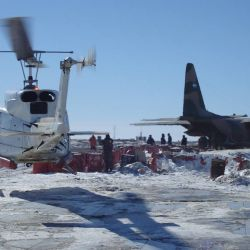 Expedicion Weekend Antartida (59)