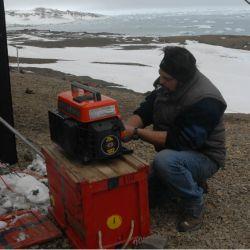 Expedicion Weekend Antartida (6)