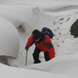 Expedicion Weekend Antartida (62)